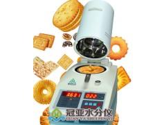 面包含水率测定仪