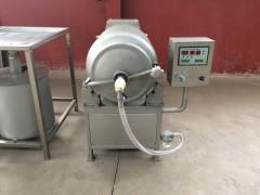 小型腌制机,实验室滚揉机,小型真空滚揉机