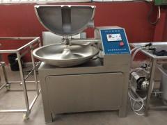 40型斩拌机,肉泥斩拌机,多功能斩拌机