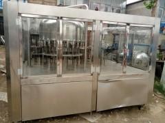 安阳出售二手食品包装机、二手颗粒装机型号全