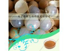 桂圆固体饮料代加工,桂圆浓缩粉,桂圆粉