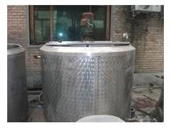 出售二手不锈钢冷热缸