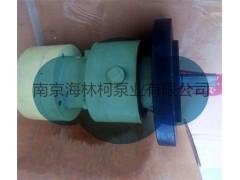 北京二机LB-B16A外圆磨M1420螺杆泵H3LB-25