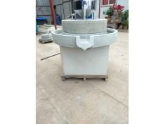 电动石磨豆浆机价格 纯天然石材电动石磨