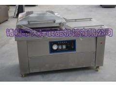 DZ500/S型双室包装机,蒜米包装机