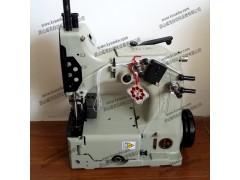 八方牌GK35-7封包机自动切线自动计数光电控制