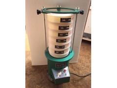 供应小型电动分筛机