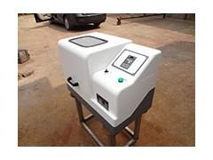 土壤重金属测定磨土机