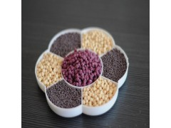 谷物颗粒及代加工 能量棒代餐粉烘焙原料