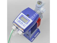 ES-B11VC230N1易威奇电磁隔膜计量泵