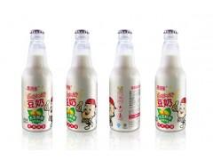 饮料包装设计|食品包装设计|零食包装设计|杭州包装设计设计