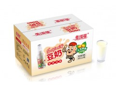 饮料包装设计|杭州包装设计|食品包装设计|零食包装设计