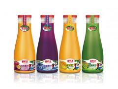 饮料包装设计|食品包装设计|零食包装设计|杭州包装设计