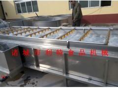 葡萄干清洗加工流水线 葡萄干加工设备 葡萄干清洗线