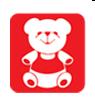 第十七届中国国际玩具及教育设备展览会∣CTE中国玩具展