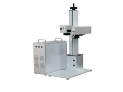 宝应光纤激光打码机、扬州半导体激光器维修