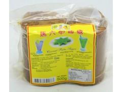 西餐原材料|西餐原料供应商|好味牌马六甲椰糖