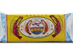西餐原材料|西餐原料供应商| 调味虾膏250g