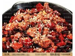 江湖菜开店专用-涮牛羊肉底料-小火锅加盟-火锅底料厂家
