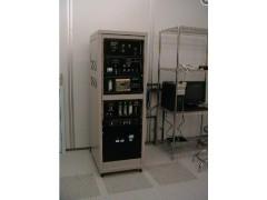 RTP-500快速热处理设备,退火炉