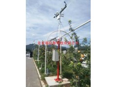 RYS733910自动气象站|环境监测站