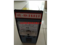 SDL-8闪烁料位计,伽马射线料位计