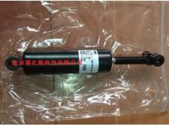 洛德阻尼器LOAD短行程RD-8040-1