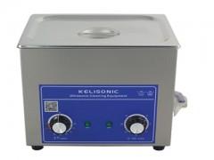 10L实验室超声波清洗器
