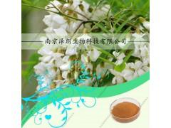 代加工槐米固体饮料,槐米浓缩粉供应