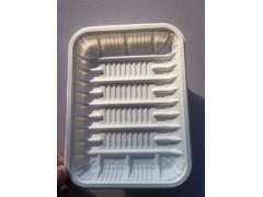 生鲜托盘超市生鲜托盘一次性水果托盘方形整箱蔬菜托盘一次塑料