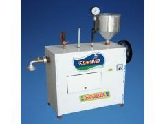 电气两用酸汤子机馇条机