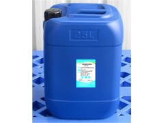 225/ALB通用高碱泡沫清洗剂