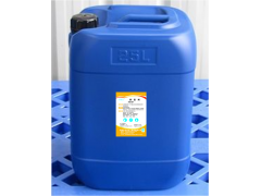 302/DI润湿剂