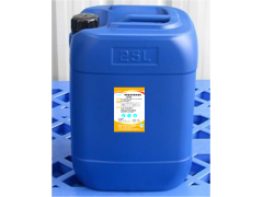304/DI季铵盐类环境消毒剂
