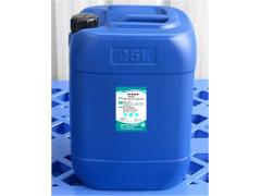 647/AD钝化用除油剂