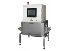 多功能X射线异物检测机
