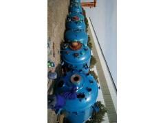 低价处理5吨搪瓷反应釜