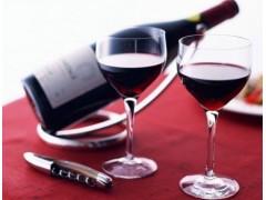 红酒进口澳洲红酒税率降低