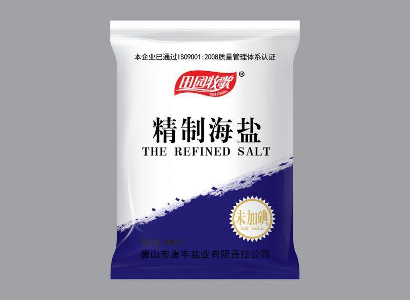 唐丰新产品未加碘3387787570