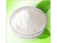 四氢香叶醇厂家直销品质保证