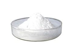 L-赖氨酸乙酯二异氰酸酯 45172-15-4现货