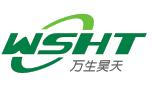 上海万生昊天生物技术有限公司