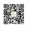 2018第十一届亚洲果蔬博览会(万果风云|亚果会)