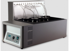 美国NATIONAL酵母活性测定仪Risograph