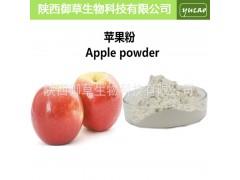 苹果粉 苹果汁浓缩粉 天然苹果果粉 富含苹果多酚 品质保证