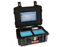便携式食品综合快速分析仪GNSSP-18DP