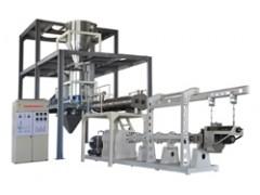 甲鱼饲料生产设备