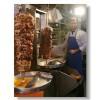 培训烤肉拌饭技术-学配方我们教