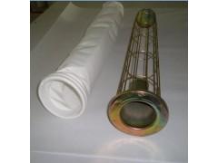 优质除尘骨架供应,材质优价格合理