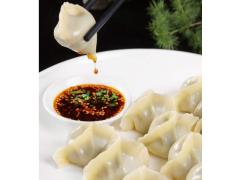 水饺饺子培训_饺子技术培训—北京品味轩饺子技术培训班